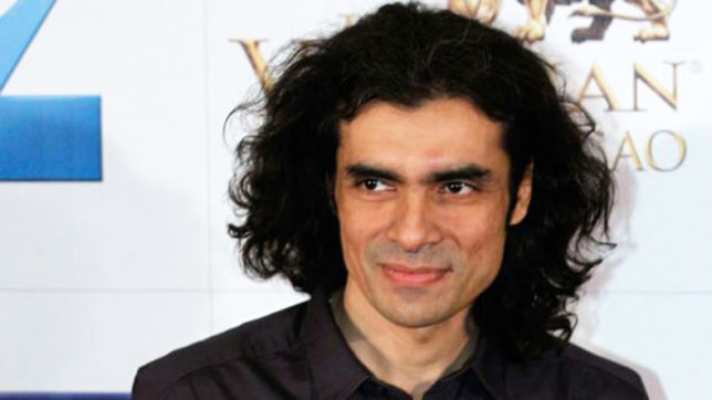 JHMS is not an intellectual masterpiece, never wanted praise: Imtiaz Ali