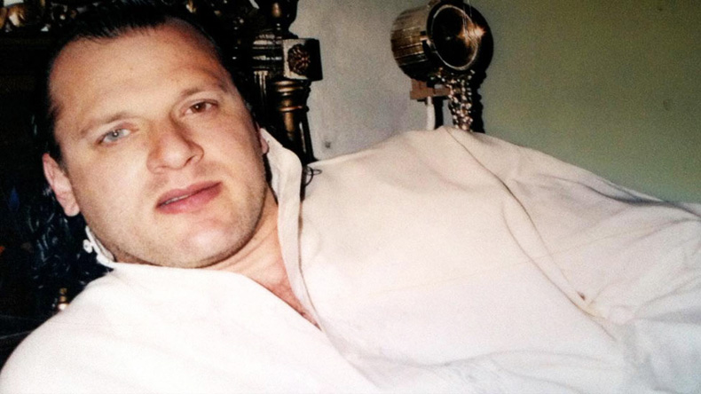 26/11 Mumbai attacks accused David Headley in ICU after being attacked by 2 inmates