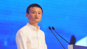 China's richest man Jack Ma to retire from Alibaba on his birthday
