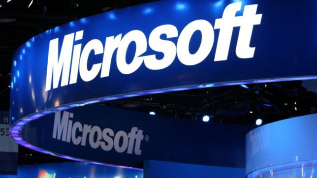 Microsoft to reel back support for Chinese digital certificate providers