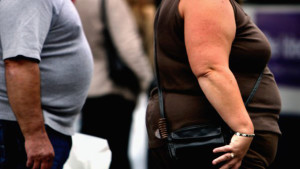 Obesity, fat, Us, New york, Fats, Fat shaming by doctors, overweight, overweight problems