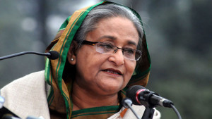 Bangladesh Election, Bangladesh Election 2018, Election In Bangladesh, Election In Bangladesh 2018, Bangladesh National Elections, Bangladesh Polls, Bangladesh Polls 2018, Bangladeshi General Elections, Election Commission Of Bangladesh, Sheikh Hasina, Awami League, Bangladesh Nationalist Party