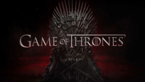 Harvard University to offer 'Game of Thrones' themed course