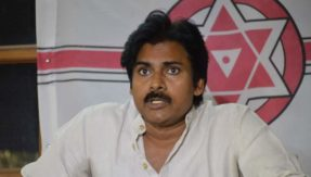 Jana Sena's Pawan Kalyan retracts from supporting no-confidence motion against BJP