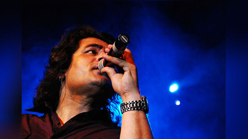 Shafqat amanat ali mp3 songs download