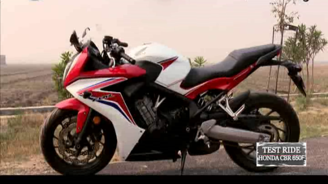 For The Longest Time In India Superbikers Have Always Found It Easier To Identify With Motorcycles That Japanese Roots Rather Than Ones Come