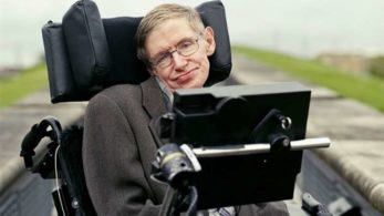 Inspirational quotes of Hawking, Stephen Hawking quotes, Stephen Hawking, Stephen Hawking Dead at 76, Stephen Hawking Death, Stephen Hawking, Who is Stephen Hawking, Sceintist, Professor Stephen Hawking, discoveries of stepphen hawking, researches of Stephen Hawking, Hawking in Big Bang Theory