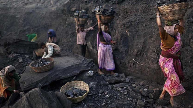 Coal India subsidiary to buy back shares worth Rs 1,244 crore