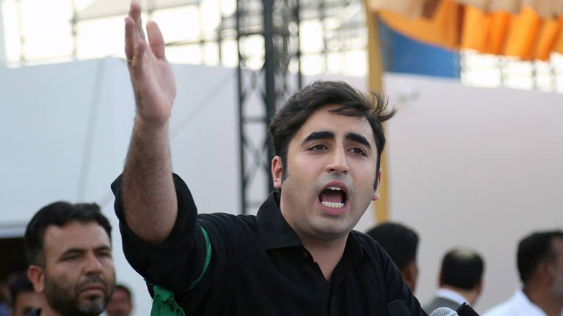 Bilawal-Bhutto-issues-warning-to-US-Donald-Trump