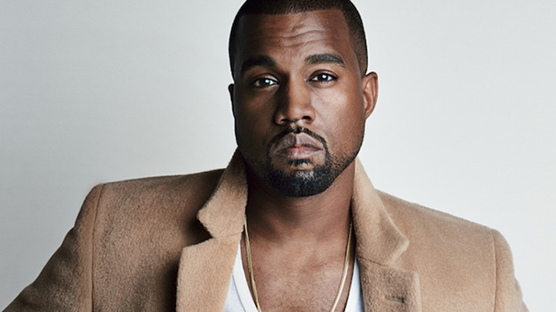 Kanye West, Rapper, Producer, Fashion icon, Los Angeles, USA, cosmetic line, make up for men, make up for women, Donda West