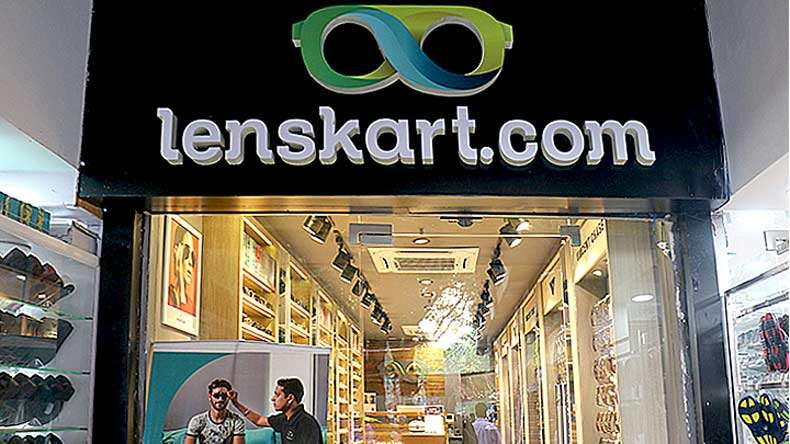 Lenskart-unveils-app-that-doesn't-need-internet