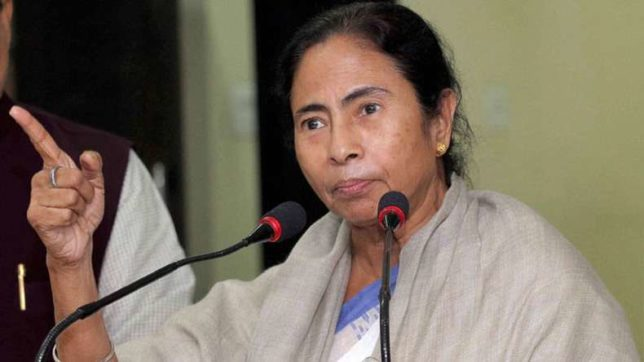 Trinamool Congress not to attend pre-budget all-party meet