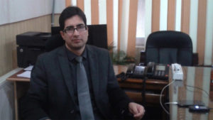 IAS topper Shah Faesal resigns to contest Lok Sabha Elections from Jammu and Kashmir