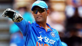MS Dhoni likely to lose out on top BCCI contract; here's why