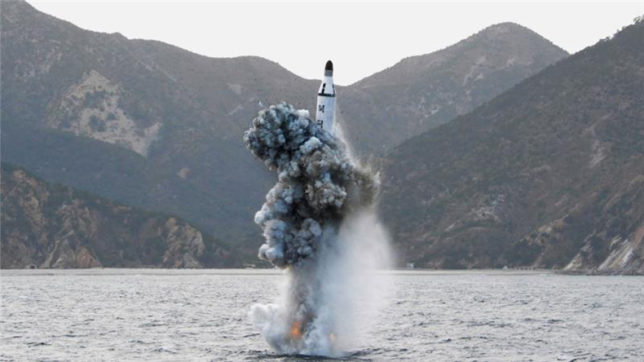 North-Korea-Missile-Launch-slammed-by-Pakistan