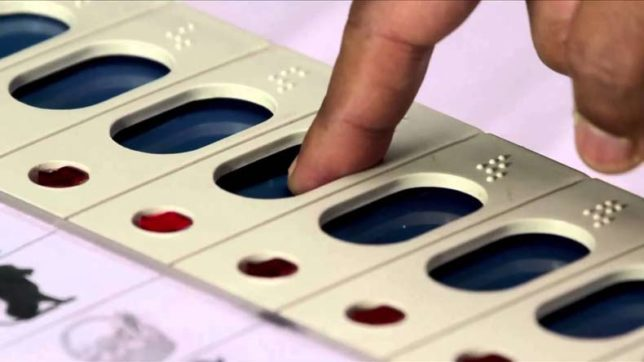 Agra-voters-asked-to-vote-in-UP-Elections