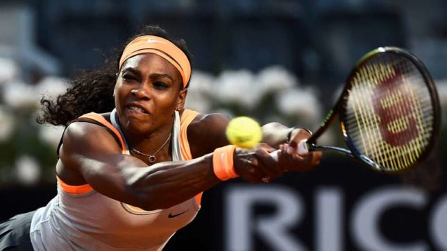 Australian-Open-winner-Serena-Williams-leads-WTA-rankings
