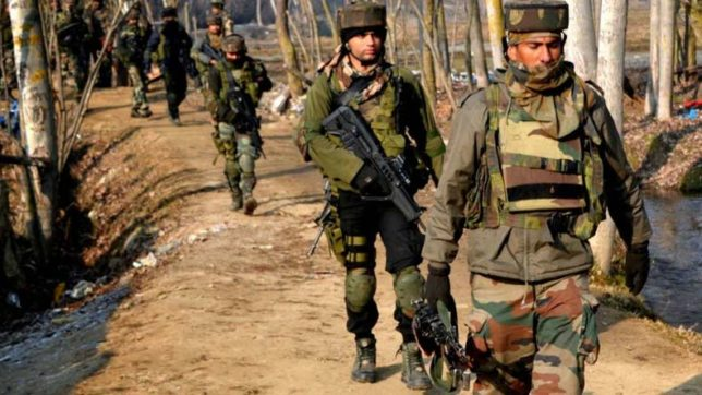 Bullet-proof-jacket-Indian-Army