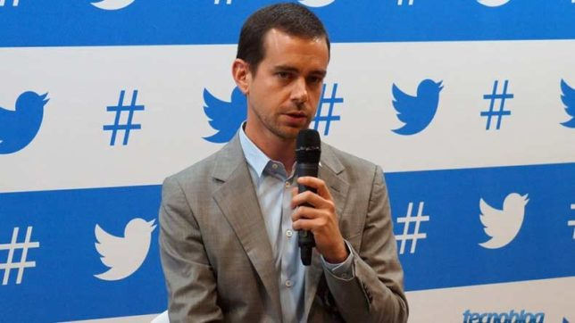 CEO-Jack-Dorsey-buys-$7-mn-in-Twitter-stock