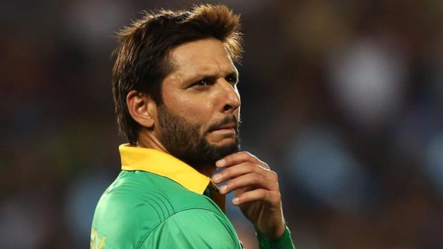 Former-Pakistan-captain-Shahid-Afridi-retires-from-international-cricket