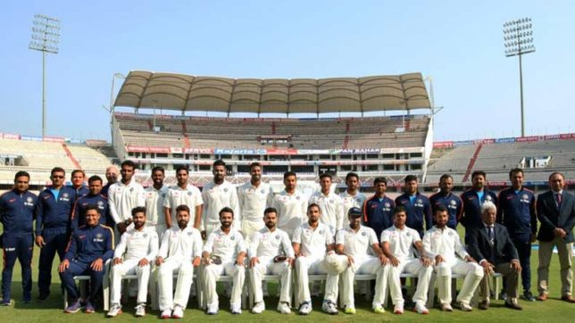 India-vs-Australia-BCCI-names-unchanged-squad-for-first-two-Tests