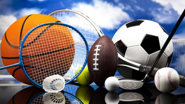 Indian-sports-Union-budget