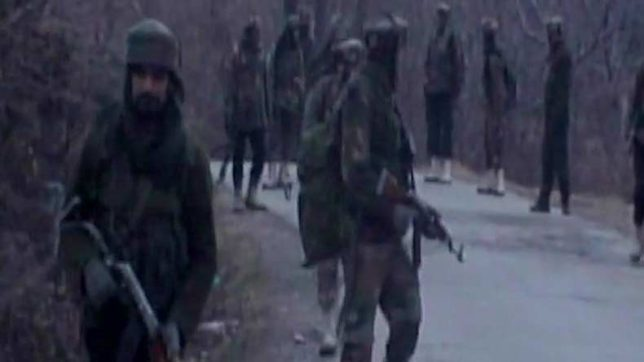 Jammu-and-Kashmir-terror-attack