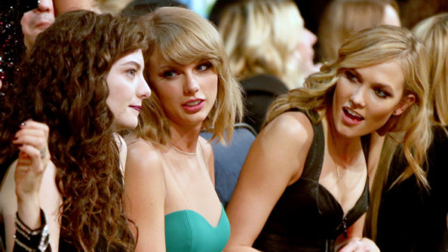 Karlie-Kloss-Taylor-Swift