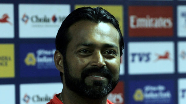Leander-Paes-fails-to-realise-dream-for-record-doubles-win