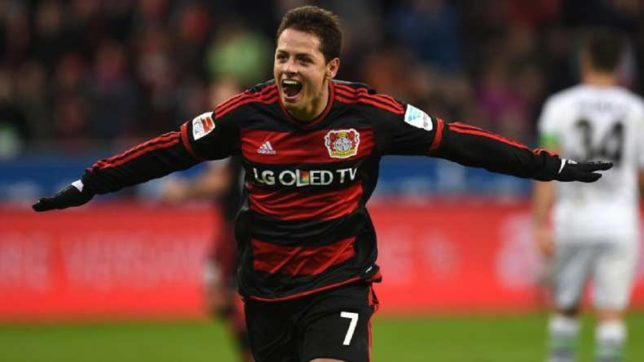 Leverkusen-down-Augsburg-3-1-in-Bundesliga