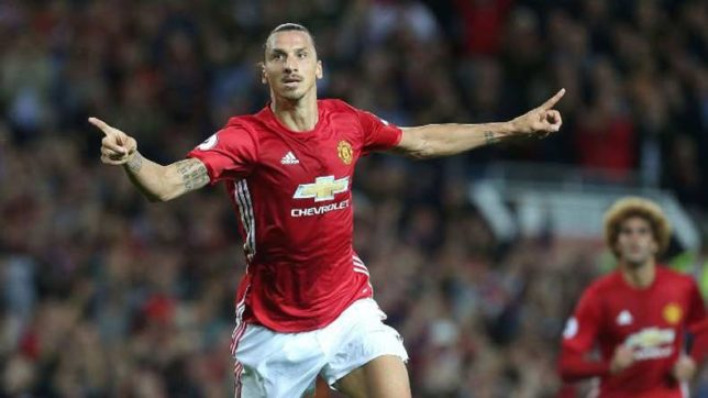 Manchester-United-beat-Leicester-City-3-0-at-King-Power-Stadium