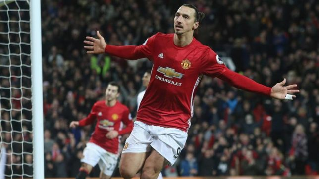 Manchester-United-edge-past-Blackburn-Rovers-to-set-up-quarter-final-clash-with-Chelsea