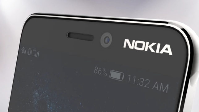 Nokia-P1-Rumour-roundup-before-MWC-2017-expected-launch