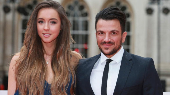 Peter-Andre-and-emily-macdough
