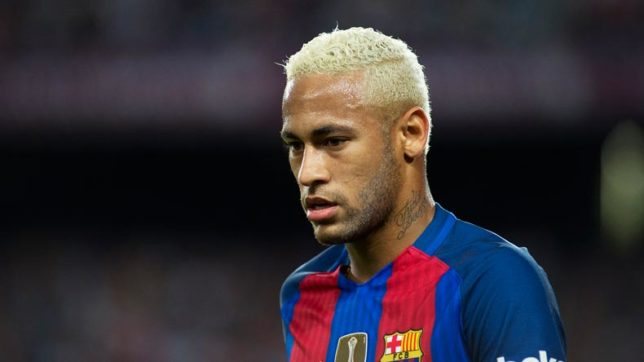 Spanish-court-orders-Barcelona,-Neymar-to-face-graft-charges-over-signing
