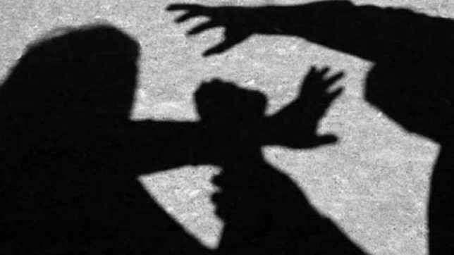 The-father-of-the-girl-had-fixed-the-price-of-her-daughter-in-a-deal-with-two-buyers