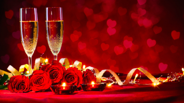 High Court bans Valentine's Day celebrations in Pakistan