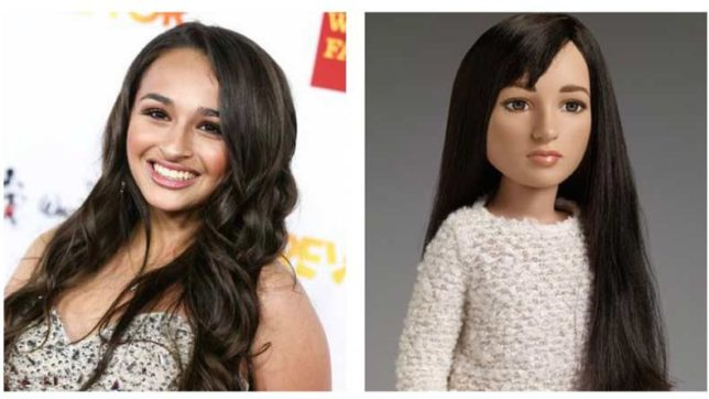 World's-first-transgender-doll-modelled-on-Jazz-Jennings-to-be-unveiled-at-New-York-toy-fair