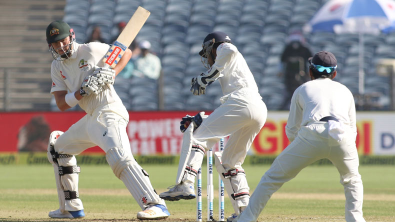 india Australia test match, Ind AUS live cricket score, live score, live score cricket, cricket live score, india vs australia live score, ind vs aus live score, ind vs aus live, india vs australia 1st test live, india vs australia 1st test live streaming, cricket live streaming, cricket live video streaming, cricket score, cricket, NewsX