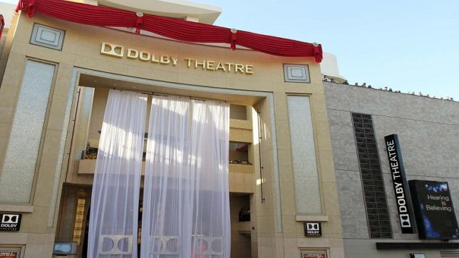 dolby-theatre-oscars