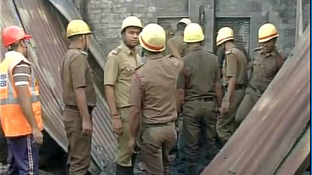 fire-in-west-bengal