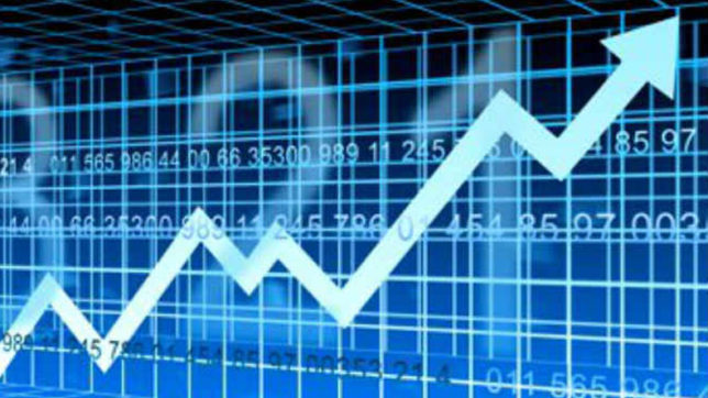 Key Indian equity market indices open higher