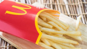 McDonald's-french-fries