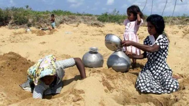 Unicef-Sri-Lanka-drought