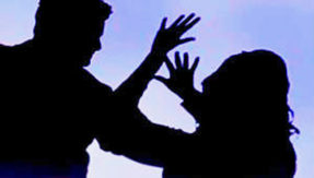 UP man beats wife, makes video of act to extort Rs1.5 lakh from in-laws