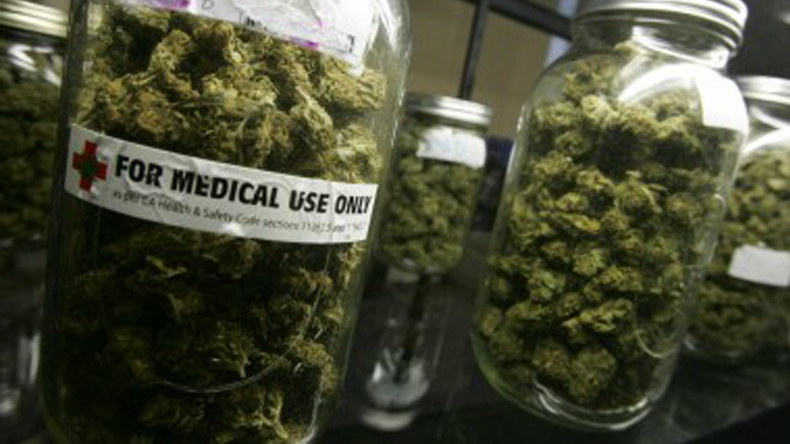 marijuana in medicine essay Medical marijuana or medical cannabis can be defined as the use of marijuana for medical purposes marijuana itself is a drug that comes from the cut.