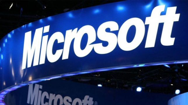 the complaint filed in chicagos us district court on thursday said that microsoft windows 10 was a defective product image for pictorial representation