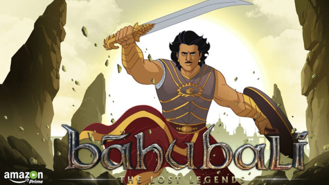 Amazon-Prime-VIdeo-Baahubali
