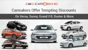 Carmakers-1