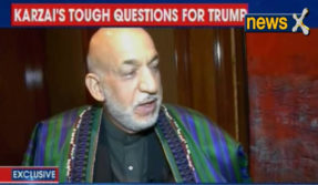Former-Afghan-President-speaks-exclusively-to-NewsX